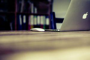 bureau ibook