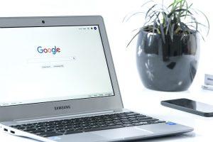 Google Portable