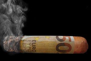 euro cigare